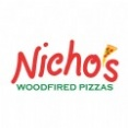 Nichos Woodfired Pizzas