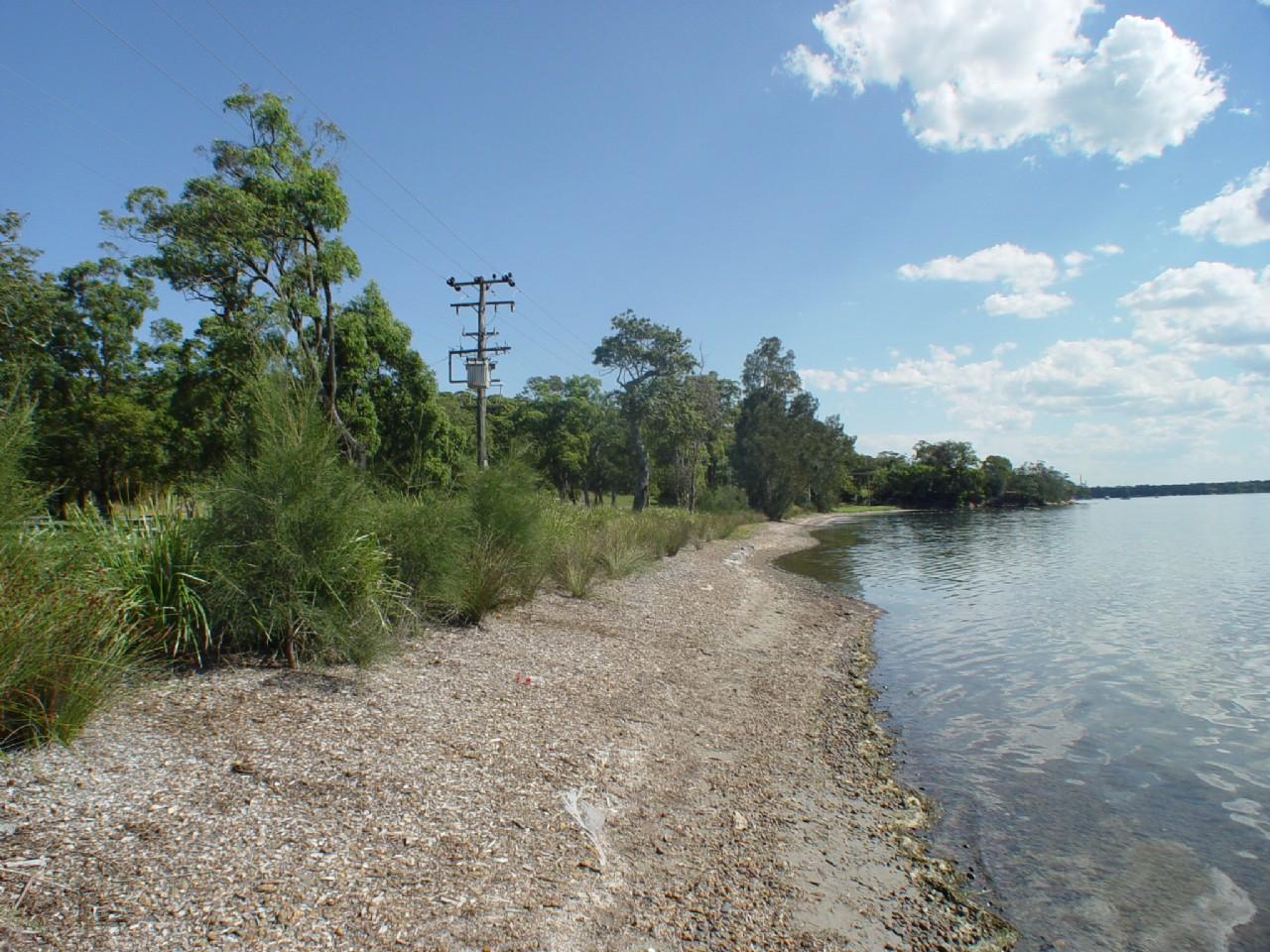 Lake Macquarie Australia  city photos gallery : Lake Macquarie Central Coast Australia
