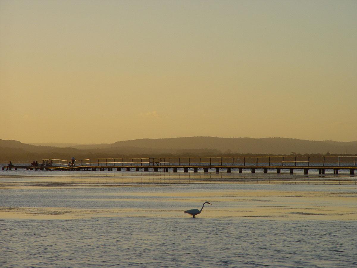 Long Jetty Australia  city photos : Long Jetty Central Coast Australia