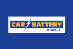 Car Batteries Australia