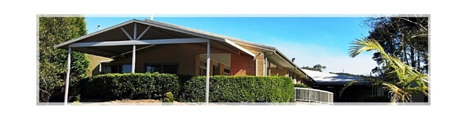 Terrigal Uniting Worship & Community Centre