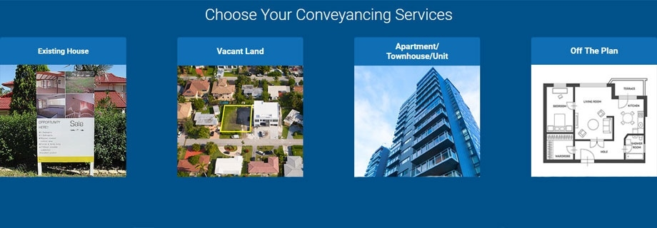 Think Conveyancing Central Coast