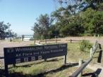 Bateau Bay Wyrrabalong National Park