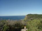 Bateau Bay