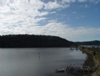 Hawkesbury River Brooklyn