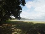 Canton Beach