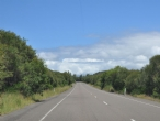 Scenic Drive Budgewoi