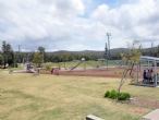 Umina Recreation Precinct