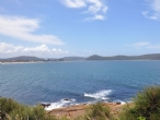Views from Umina