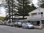 Patonga Pub and Fish and Chip Shop