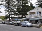 Patonga Pub and Fish and Chip Shop
