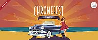 Gear up for ChromeFest