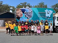 Teeth N Smiles becomes official partner of NSW Primary Principals Association