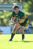 Local Medical Practice Group Partners with Wyong Roos