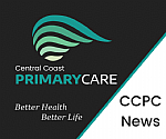 Central Coast Primary Care to provide Scholarships for Aboriginal students