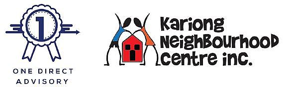 Kariong Neighbourhood Centre Engages Advisory Team