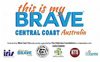 This Is My Brave Australia, Central Coast Show