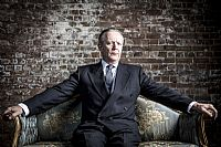 World Premiere Tour of One Man Show about Paul Keating - The Gospel According to Paul