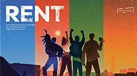 Rent becomes the Latest Musical to go from the Opera House to the Art House