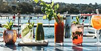 The Newly Renovated Boathouse Hotel Patonga Opens Next Tuesday