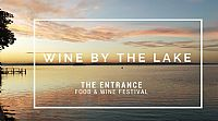 Wine By The Lake 2019