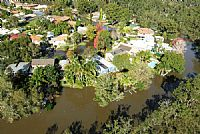 Draft Floodplain Risk Management Studies and Plans Open for Community Consultation