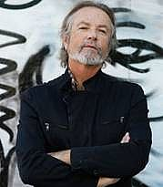 Legendary Frontman of The Church, Steve Kilbey  to Headline Benefit for Central Coast Family