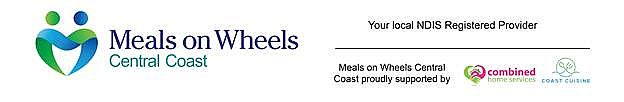 Meals on Wheels Central Coast Open Day