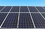 Solar Energy to Bring Savings for Council