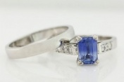 Seaspray Valuations & Fine Jewellery