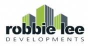 Robbie Lee Developments