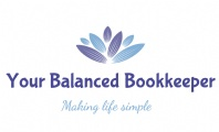 Your Balanced Bookkeeper