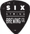 Six String Brewery
