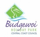 Budgewoi Holiday Park