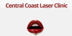 Central Coast Laser Clinic - The Entrance