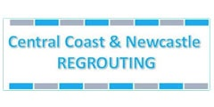 Central Coast & Newcastle Regrouting