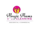 Magic Mums