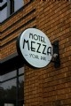 Motel Mezza Social Bar