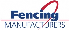 Fencing Manufacturers