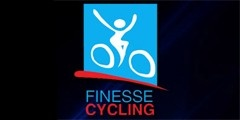 Finesse Cycling