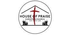 House of Praise Christian Church