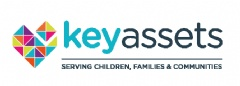 Key Assets Fostering NSW