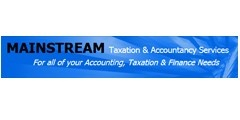 Mainstream Taxation & Accountancy Services