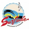 Surfside Removals & Storage