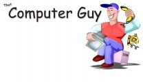 That Computer Guy