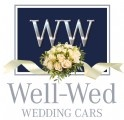 Well-Wed Wedding Cars