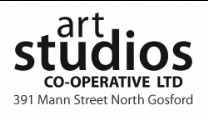Art Studios Co-operative