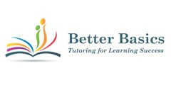 Better Basics Tutoring