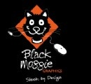 Black Moggie Graphics