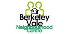 Berkeley Vale Neighbourhood Centre